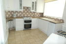 semi detached home to rent in Charter Avenue, Coventry