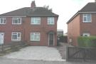 4 bedroom semi detached property to rent in Freeburn Causeway...