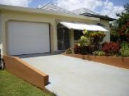 4 bedroom Detached Bungalow in Manchester, Mandeville
