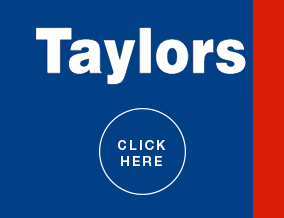 Get brand editions for Taylors Lettings, Halesowen
