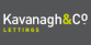Kavanagh & Co Lettings, Halesowen