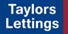 Taylors Lettings, Halesowen