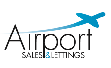 Airport Lettings, Southendbranch details