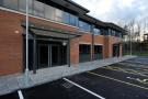 property to rent in Building 2 Ground Floor, Earls Court, Earls Gate Business Park,Grangemouth,FK3 8ZE