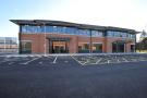 property to rent in Building 3 Ground Floor, Earls Court, Earls Gate Business Park, Grangemouth, FK3 8ZE