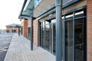 property to rent in Building 4 First Floor, Earls Court, Earls Gate Business Park, Grangemouth, FK3 8ZE