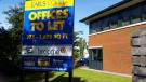 property to rent in Building 6 Ground Floor, Earls Court, Earls Gate Business Park, Grangemouth, FK3 8ZE