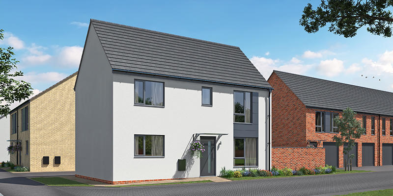 3 bedroom house for sale in doncaster dn4 dn4