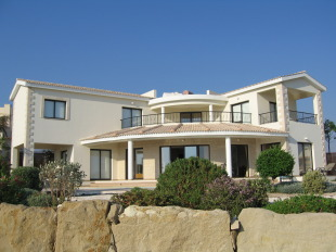4 bed Villa for sale in Paphos, Kouklia