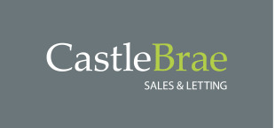 Castlebrae Sales and Letting Ltd, Bathgate Salesbranch details