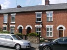3 bedroom Terraced house in Carshalton Road, Norwich...