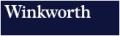 Winkworth, Cobham