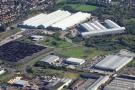 property for sale in Bevan Industrial Estate, Brierley Hill, West Midlands, DY5