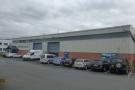 property to rent in Laches Industrial Park, Laches Close, Four Ashes, WV10