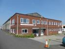 property for sale in Station Works, Station Road, WV10