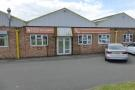 property for sale in Strawberry Lane Industrial Estate, Strawberry Lane, Willenhall, WV13