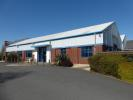 property for sale in 34 Green Lane, Walsall, West Midlands, WS2