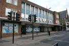 property for sale in Snow Hill, Wolverhampton, West Midlands, WV2 4AD