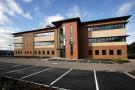property to rent in Wolverhampton Business Park, Broadlands, Wolverhampton, West Midlands, WV10