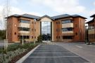 property for sale in Wolverhampton Business Park, Broadlands, Wolverhampton, West Midlands, WV10