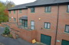 property to rent in Beech House, 7a Woodhouse Cliff,
