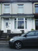 Terraced home for sale in Howell Street, Cilfynydd...