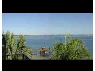 property for sale in Saint Petersburg, Florida