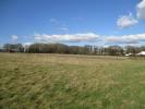 Land in Fontley Road, Fareham for sale