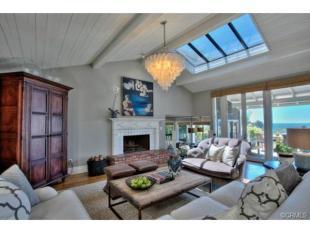 Laguna Beach house for sale