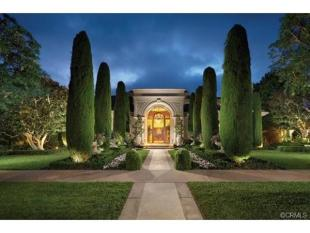 Newport Beach property for sale