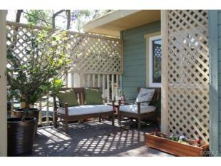 Flat for sale in Santa Ana, California