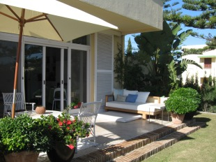 Andalusia Semi-Detached Bungalow for sale