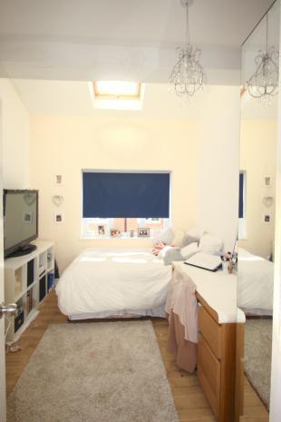 bedroom 2 108L.jpg