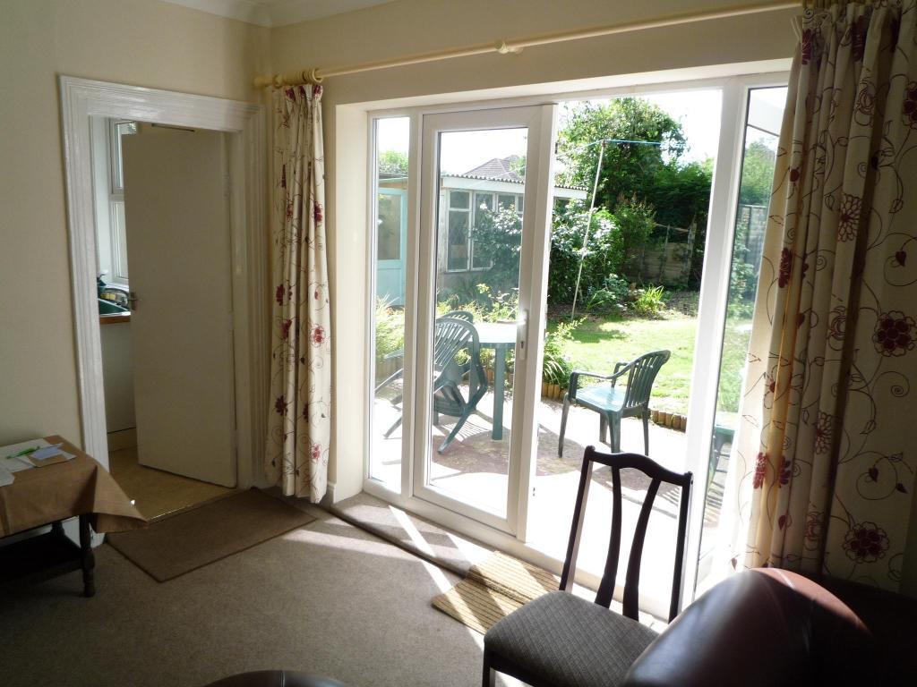 Sitting Room  (2) Melville Road.jpg