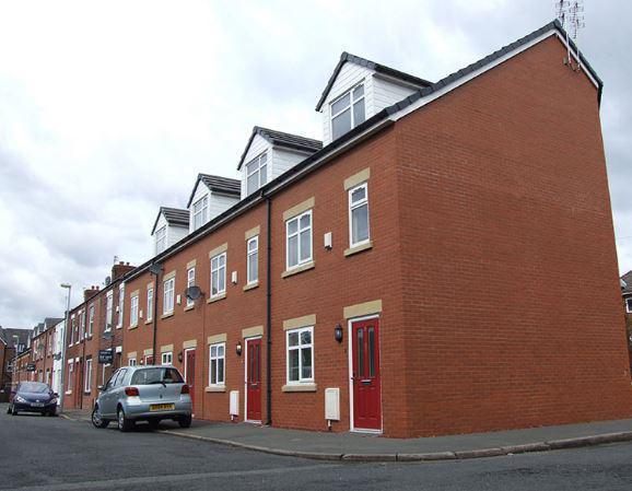 7 Evelyn Street (1).JPG