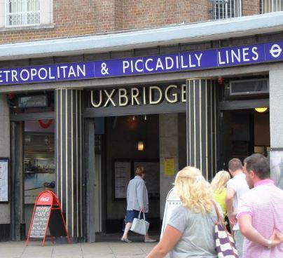 Uxbridge (9).JPG