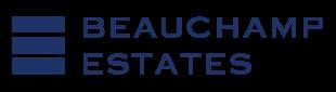 Beauchamp Estates, Cannesbranch details