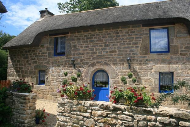 Cottage 2 (C2)
