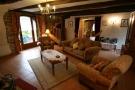 C2 lounge