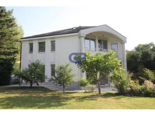 7 bedroom house in Geneve, Geneve