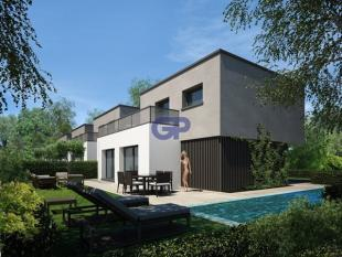 4 bedroom house for sale in Geneve, Geneve