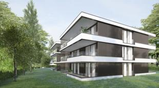 3 bed Flat for sale in Switzerland - Gen�ve...