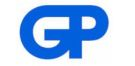 Agence Immobilière Gérard Paley & Fils SA, Vessy logo