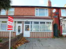 Terraced house for sale in Mansel Road, Small Heath...