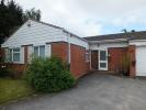 Detached Bungalow in Shelsley Drive, Moseley...