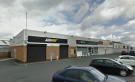 property for sale in Unit 3