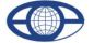 ARIEX Immobilier SA, Nyon logo