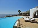 5 bedroom Detached Villa for sale in Cyclades islands...