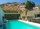 6 bedroom Villa for sale in Cyclades islands...