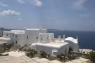 7 bedroom Villa in Cyclades islands...